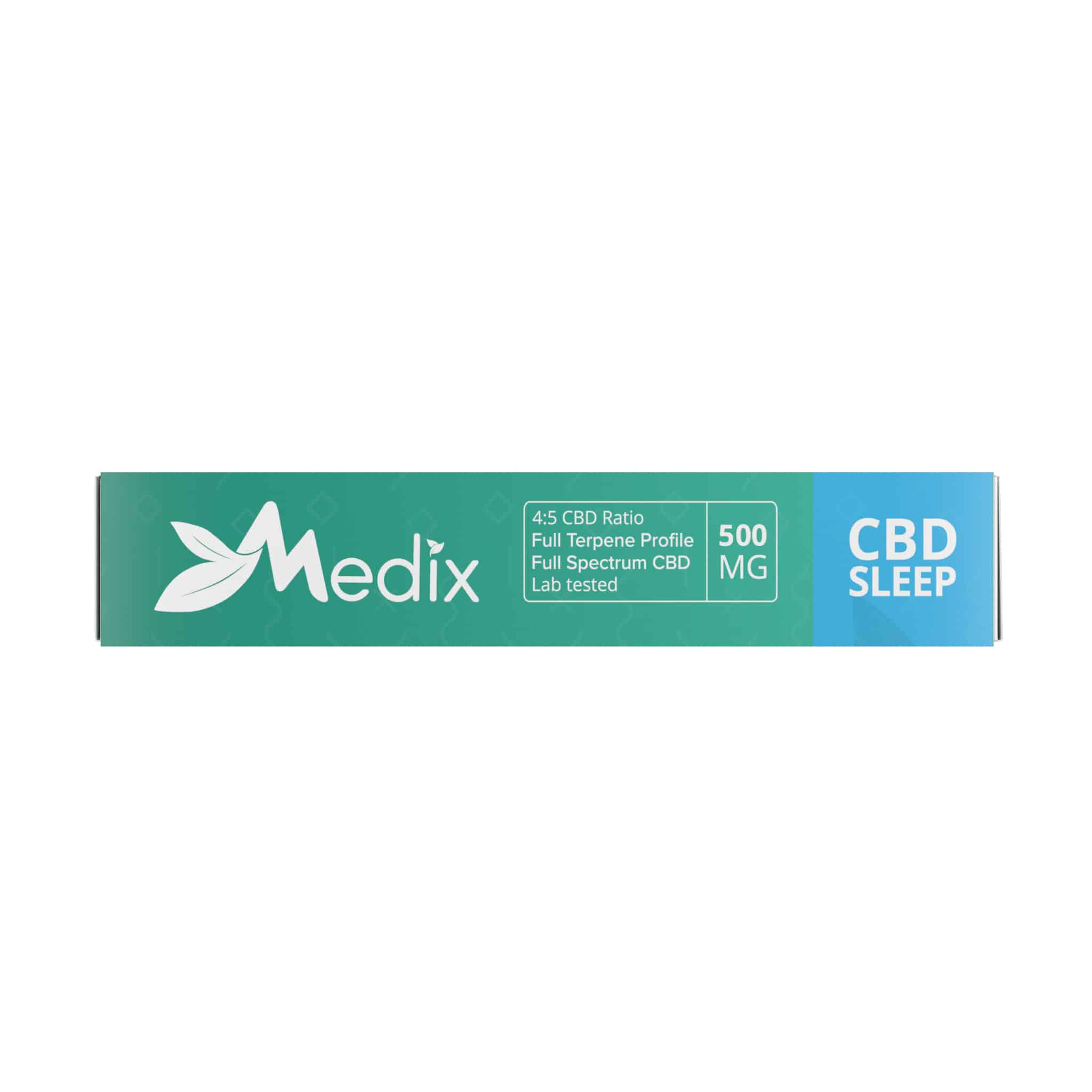medix-sleep-500mg